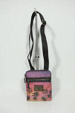 Weiche PVC im Crossbag-Herren-Taschen