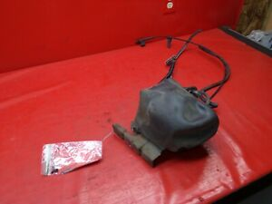 87 FORD MUSTANG CRUISE SPEED CONTROL REGULATOR VACUUM ACTUATOR ASSEMBLY LOOK