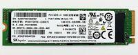 SK Hynix 1TB PC611 M.2 SSD PCIe NVMe 3500MB/s 3.0x4 Dell 0MXTT3 HFS001TD9TNI