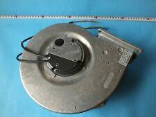 EBMPAPST G3G140-AW05-12 230VAC 0,5A Zentrifugalgebläse