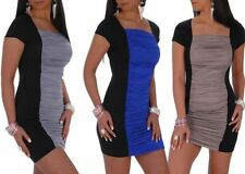 Vestidos de mujer Mini talla M