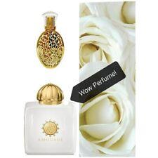 AMOUAGE HONOUR WOMAN 50 ml /1.7 oz  EXCLUSIVE Perfumery