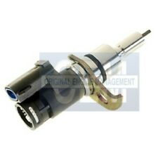 Original Engine Management VSS5 Speed Sensor