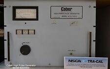 Cober Electronics Model 605/5900- IN STOCK