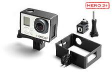 Frame Mount Tripod Mount f. GoPro Go Pro HD HERO 3+ Black Zubehör Stativ Adapter