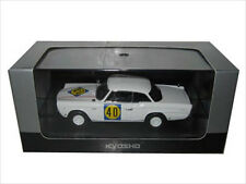 NISSAN PRINCE SKYLINE RACING #40 1/43 DIECAST MODEL CAR BY KYOSHO 03233b
