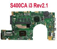 ASUS S56CA NOTEBOOK BIOS firmware chip