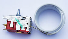 Danfoss 25T65 THERMOSTAT EN60730-2-9 077В2611 077B5244 K59S1867 077В6467 freezer