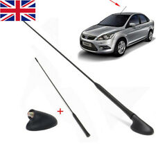 High Quality Antenna Aerial&Base for Ford Focus Fiesta Mondeo Transit KA Connect