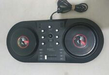 Ion Discover DJ System