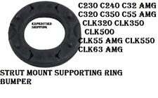 FEBI Suspension Strut Mount Supporting Ring MERCEDES C230 C240 C280 2033220344