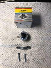 NOS Wells Universal Horn Button Column Mounted Chevrolet Ford Mopar