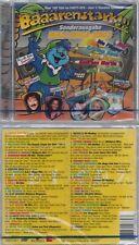CD--NM-SEALED-VARIOUS -2003- - DOPPEL-CD -- BÄÄÄRENSTARK-MALLORCA 2003