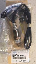 Mazda 6 GH MZR-CD 2.2L Diesel Oxygen sensor R2AA-18-8G1A R2AA-18-8G1