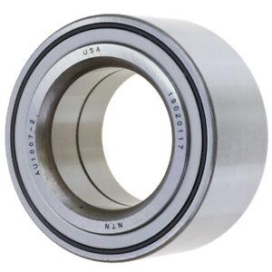 Wheel Bearing Front FAG 102418