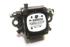 Waste Oil Heater Pump Suntec A2RA-7710 Reznor Clean Burn 107032 w/ 1Yr Warranty
