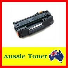 1x HP Q5949X 49X 1320 3390 3392 Toner Cartridge
