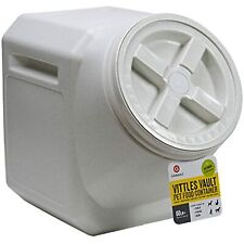 Gamma2 Vittles Vault Outback Airtight Pet Food Container, 60 lbs  *USED*