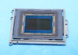 New Sony PXW-FS5 PXW-FS5K PXW-FS5M2 Camcorder cmos image sensor