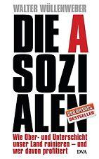 Deutsche Bücher über Wirtschaft & Industrie für den Mittelstand