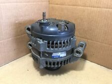 Alternator for Chrysler 300 2005-07, 2006-07 Dodge Charger 2.7 3.5 5.7 6.1L