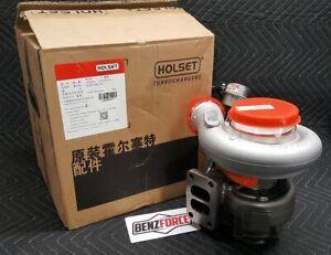 Holset HX35W 4035253 3960478 HX35
