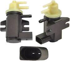 Electrovanne de turbo N75 1,9 Tdi 2,5 Tdi 1K0906627E 1J0906627A 7.02184.01.0 VW