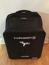 New Open Box Yuneec Typhoon H Backpack