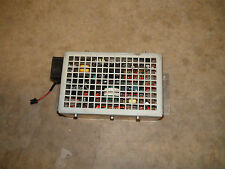 NSM ICON JUKEBOX AMPLIFIER / POWER SUPPLY - 3 green LEDs