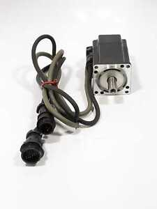 Reliance Electric Y-2006-1-H00AA Brushless Servo