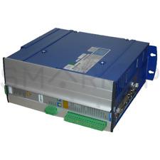 Used Amp Tested Kollmorgen Servostar S62000 S 62000 Servo Drive