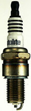 Spark Plug High Performance Racing Non Resistor Autolite AR51