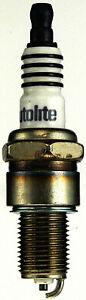 Non Resistor Copper Plug  Autolite  AR51