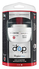 Whirlpool  EveryDrop  Filter 7  For Refrigerator 250 gal.
