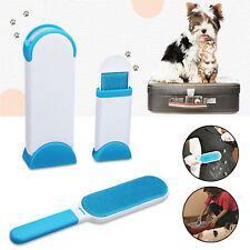 NEW Pet Hair & Lint Remover Magic Cloth Fabric Convenient and practical brusher