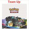 324pcs Pokemon TCG Booster Box English Edition Break Point 36 packs cards UK HOT
