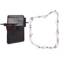 Auto Trans Filter Kit fits 2000-2011 Volvo S60 V50 S40  ATP