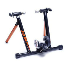JetBlack S1 Sport Turbo Trainer with Lite App