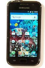 Samsung Galaxy S Plus GT-i9001 - 8gb Smartphone funzionante tutte SIM. Non-BRAN