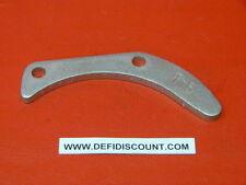 Platine protection platine Gasgas ME25636021 piece moto destockage