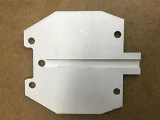 SIGNODE PART # 15639 SIDE PLATE  FOR NSP-1435 PNEUMATIC SEALER