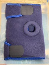Knee Support 66Fit