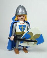 Playmobil Ritter-Figuren