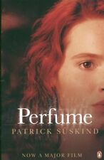 Perfume: The Story of a Murderer,Patrick Suskind- 9780141029047