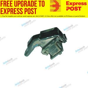 2002 For Toyota Townace KR42R 1.8 litre 7K Auto & Manual Left Hand Engine Mount