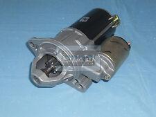 Starter Motor 1,1 Kw Chevrolet Daewoo Leganza Nubira Tacuma 2.0 96430345