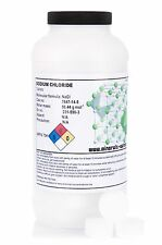 1kg Sodium chloride•top quality•tablets•