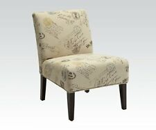 Acme Furniture Reece Accent Chair