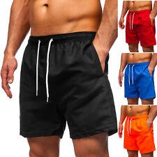 Badehose Badeshorts Shorts Schwimmshort Schwimmhose Mix Herren BOLF Sport