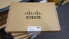 Cisco C2960X-STACK   Catalyst 2960-X FlexStack Plus Stacking Module
